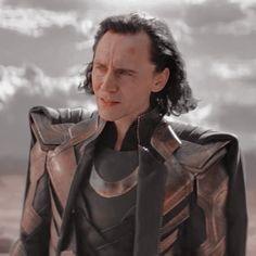 Loki Marvel, Thor, Marvel Comics, Owen Wilson, Wanda And Vision, Tom Hiddleston Loki, Loki Laufeyson, Beautiful Person, Winter Soldier