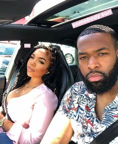 Black Love Couples, Cute Couples, Beautiful Couple, Black Is Beautiful, King Crab Legs, Black Relationship Goals, Brunch Outfit, Black Families, Couple Outfits