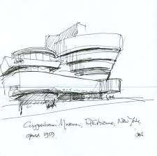 Young Architect Travelogue Photos And Sketches