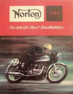 1963-Norton-vintage-motorcycle