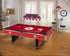 East Coast Game Rooms U0026 Foreclosure Furniture Showroom Features Over 20 Pool  Tables On Display. We Offer Shuffleboard, Foosball, Darts, Chess Board  Tables,