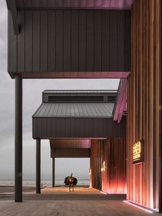 Gallery of New Power Station / Erginoğlu & Çalışlar Architects - 2