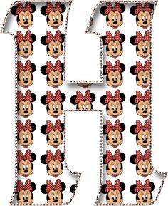 minnie-alphabet-016.png (260×319)
