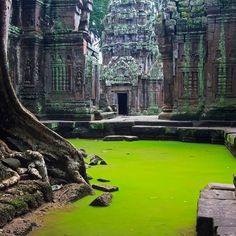 Cambodia http://www.travelbrochures.org/226/asia/travel-cambodia