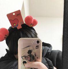 flower of Army Lovely Nails lovely nails yucaipa Aesthetic People, Kpop Aesthetic, Bts 2018, Kpop Phone Cases, Iphone Cases, Korean Girl, Asian Girl, Foto Instagram, Kpop Merch