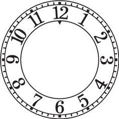 Cinderella Midnight Clock Google Search Cinderella