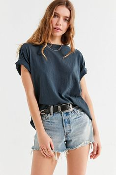 Urban Wear More Than Just Fashion – Urban Clothing Tomboy Fashion, Cute Fashion, Urban Fashion, Retro Fashion, Vintage Fashion, Fashion Outfits, Womens Fashion, Urban Outfits, Outfits For Teens