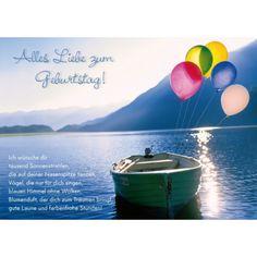 Alles Liebe zum Geburtstag!/Bild1