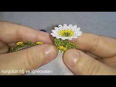 Crochet Flowers, Knit Crochet, Knitting, Youtube, Jewelry, Crochet Octopus, Pattern Flower, Crochet Flower Patterns, Crocheting Patterns