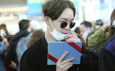 INDEX UPDATE!  http://aaswellasb.kr/      #WINNER #남태현 #aaswellasb