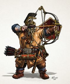 Fantasy Character Design, Character Concept, Character Art, Concept Art, Character Aesthetic, Character Ideas, Dungeons And Dragons Characters, Dnd Characters, Fantasy Characters