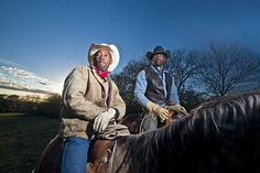 Image result for black cowboys in texas