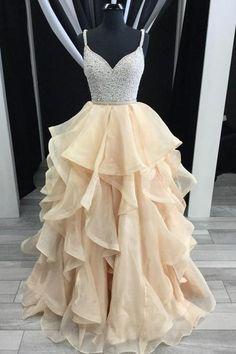 Wedding dresses images 2018 z4