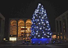 NYC CHRISTMAS LIGHTS 1_full.jpeg (640×451)