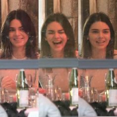 Kendall Jenner Makeup, Kendall Jenner Style, Kendall And Kylie, Kardashian Photos, Kardashian Jenner, City Aesthetic, Bad Girl Aesthetic, Kendalll Jenner, Thug Girl