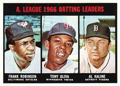 Twins Baseball, Baseball Star, Playing For Keeps, Kids Playing, Baseball Cards For Sale, Minnesota Twins, Baltimore Orioles, Detroit Tigers, Award Winner