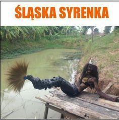 Polish Memes, Weekend Humor, Quality Memes, Meme Lord, Reaction Pictures, Best Memes, Creepy, Harry Potter, Marvel