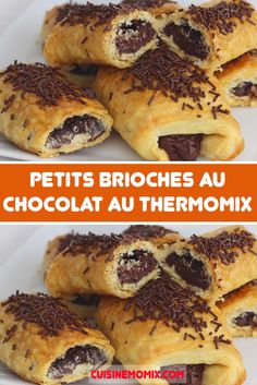 Small chocolate brioches with thermomix, Smoothie Krups Prep Cook, Chocolate Brioche, Peanut Butter Banana Bread, Burger Buns, Good Foods For Diabetics, Recipe Using, Diabetic Recipes, Smoothie Recipes, Healthy Smoothie