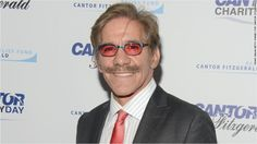 Geraldo Rivera 'filled with regret' after supporting Roger Ailes - Sep. 9, 2016