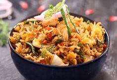 Everyone loves to enjoy festival because during festival everyone get food recipe of quick fixes in this festivel by india food network make the quick fixes dinner recipe and enjoy with your family forumfinder Gallery