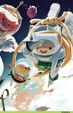 Adventure Time Comics # 3 (Cover C Aaron Sparrow) - Adventure Time Comics (Cover C Aaron Sparrow) Effektive Bilder, die wir über Beauty routines a - Cartoon Cartoon, Cartoon Kunst, Cartoon Shows, Cartoon Drawings, Cartoon Characters, Adventure Time Anime, Adventure Time Wallpaper, Abenteuerzeit Mit Finn Und Jake, Finn Jake