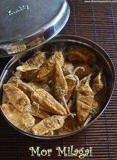 Fig Milkshake Recipe (Fig and Honey Milkshake) - Sharmis Passions Healthy Cookie Recipes, Veg Recipes, Indian Food Recipes, Vegetarian Recipes, Cooking Recipes, Healthy Cookies, Snack Recipes, Veg Dishes