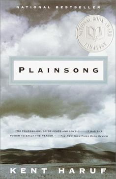 The Key to the Gate: The Elegant Simplicity of Plainsong