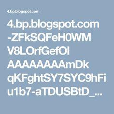 4.bp.blogspot.com -ZFkSQFeH0WM V8LOrfGefOI AAAAAAAAmDk qKFghtSY7SYC9hFiu1b7-aTDUSBtD_QygCLcB s1600 coin%2Bbureau.jpg