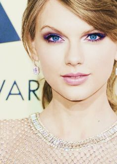 Taylor ♡