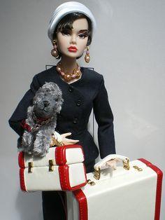 Most Sophisticated Sabrina   Flickr - Photo Sharing!