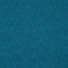 Bonnie et Camille la vie agréable jardin fleuri bleu foncé moda Quilting Cotton