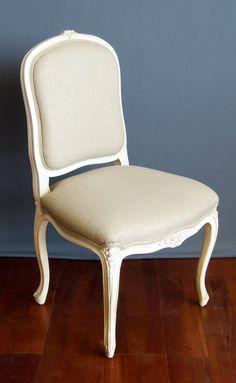 1000 images about muebles estilo frances luis xv vintage for Muebles estilo frances online