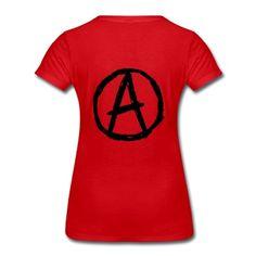 Fun und Tuning Shirts / Pullover u.s.w! Hier findet ihr die coolsten Designs für jeden Augenblick. Shirts/Pullover/Handyschalen u.s.w!  Natürlich könnt ihr alle Designs nach belieben anpassen!