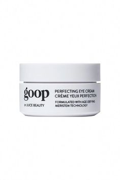 Seriously, each of these skincare products is like the fountain of youth in a bottle. Ahead are the best anti-aging eye creams, hands down. #BestEyeCream Anti Aging Eye Cream, Best Anti Aging Creams, Anti Aging Skin Care, Charlotte Nc, Pole Dancing, Skin Care Routine For 20s, Skincare Routine, Juice Beauty, Skin Care Treatments