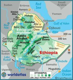 Christianity was in Africa before Islam. Copts, Egyptian ...
