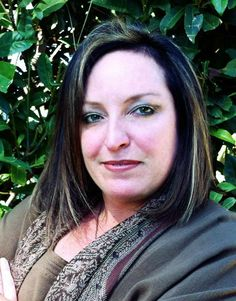 Literary agent Jill Marr of Sandra Dijkstra Literary Agency. Jill is interested in commercial fiction, with an emphasis on mysteries, thrillers, romantic suspense and horror, women's commercial fiction and historical fiction.