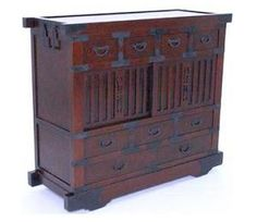 korean furniture | Korean Furniture: Chest TS101| products for sale