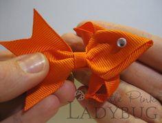 ribbon sculpture tutorials - Google Search
