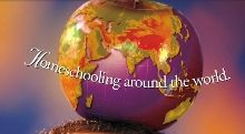 Will Obama Use UN Policy to End Homeschooling in America?