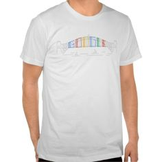 >>>Smart Deals for          	80th Birthday The Sydney Harbour Bridge Tshirt           	80th Birthday The Sydney Harbour Bridge Tshirt We have the best promotion for you and if you are interested in the related item or need more information reviews from the x customer who are own of them before p...Cleck Hot Deals >>> http://www.zazzle.com/80th_birthday_the_sydney_harbour_bridge_tshirt-235983155896634472?rf=238627982471231924&zbar=1&tc=terrest