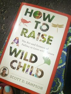 Do You Have a Wild Child?