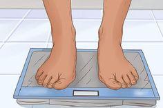 Sigue la Dieta del Huevo Cocido y baja hasta 11 kilos en sólo 2 semanas! - SALUD & NOTICIAS