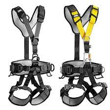awesome The Rope Access Harness petzl harness Check more at http://www.trainedropemonkeys.co.uk/the-rope-access-harness/