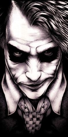 This is the Joker. If you spot this man contact the Gotham police department immediately Wallpaper Animé, Joker Iphone Wallpaper, Joker Wallpapers, Cartoon Wallpaper, Spiderman Art, Batman Art, Marvel Art, Joker Batman, Gotham Batman