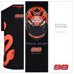 T-shirt, Hoodie, Cap and More. On GP Racing Apparel Races Outfit, Motogp, Racing, Hoodies, T Shirt, Running, Supreme T Shirt, Sweatshirts, Tee Shirt