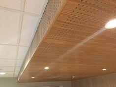 Åse omsorgssenter – Trysil Interiørtre AS Blinds, Curtains, Home Decor, Decoration Home, Room Decor, Shades Blinds, Blind, Draping, Home Interior Design