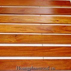 Sàn gỗ Teak - Cung cấp, lắp đặt, thi công - Quận Gò Vấp,1,2,7 Tp HCM http://www.noithatgoteak.com/2016/09/lap-dat-vach-go-teak-quan-hcm.html