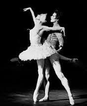 Rudolph Nureyev – Russiapedia Opera and ballet Prominent Russians Margot Fonteyn, Ballet Boys, Rudolf Nureyev, Lets Dance, Swan Lake, Celebrity Crush, Opera, Nostalgia, Singer