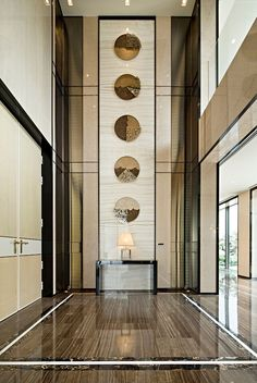 Interior Articles And Images About Interior Design Interior Design In 2020