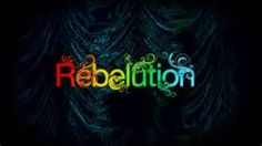 11 Best Rebelution Images In 2016 My Music Music Is Life Apple Music
